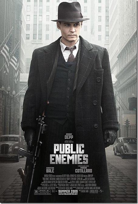 public-enemies-depp-poster-fullsize