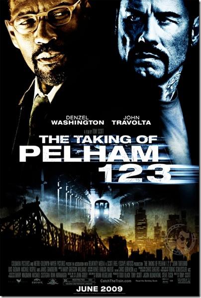 taking-of-pelham-1-2-3