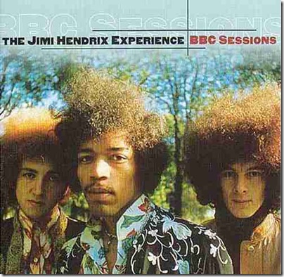 Jimi_Hendrix_BBC_Sessions_album_cover_1998