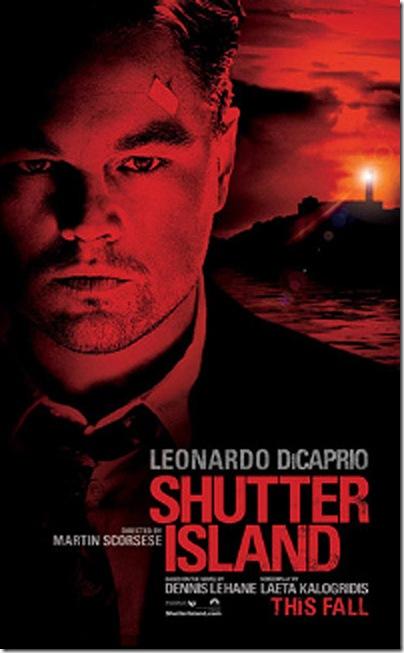 shutter_island_martin_scorsese_leonardo_dicaprio_movie_news_movie_reviews