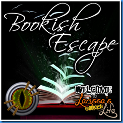 bookish escape Graph 3[13]