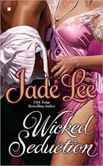 cover_wicked_seduction