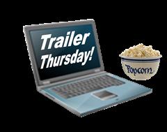 trailer thursday