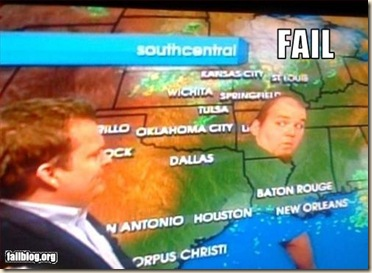 epic-fail-weather-guy-fail