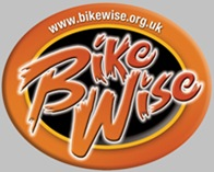 Click here to go to the BikeWise website
