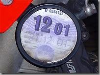 tax-disc