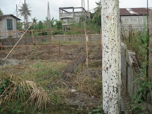 mga weird na istoryana kabilang sa history ng pilipinas