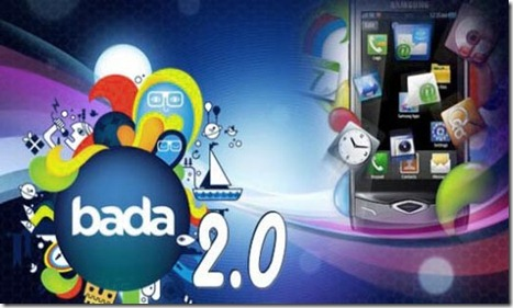 bada-2.0-launch