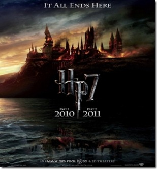 hp7-part-2