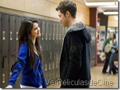Another Cinderella Story 1