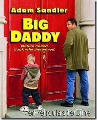 BigDaddy