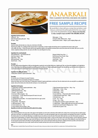 anaarkali_sample_recipe (1)