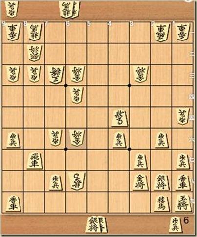 091103_職団戦_清水上さん対山田さん_12