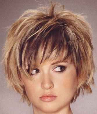 funky female hairstyles. 2010 funky female hairstyles.