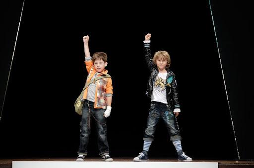 أزياء أطفال روعه 2015 zephire_revolution00