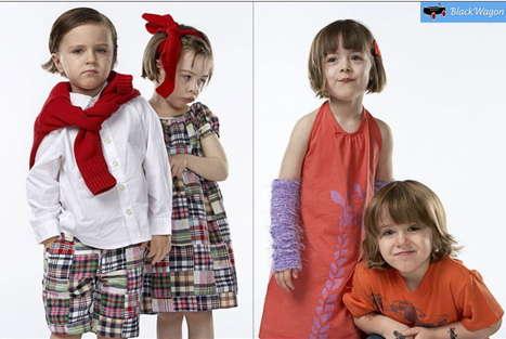 أزياء أطفال روعه 2015 kid-fashion-disaster