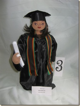 3-D Challenge Dolls2009 014