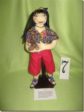 3-D Challenge Dolls2009 021
