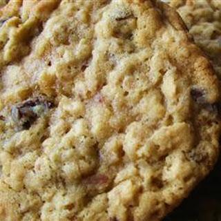 Cookies By George Cookie Recipes