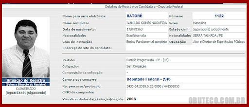 http://lh4.ggpht.com/_hIJZSPWp-nM/TE-M_HrEN6I/AAAAAAAAAwc/JIEwisydGEk/candidatos5.jpg