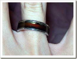 History Lesson: Mood Rings