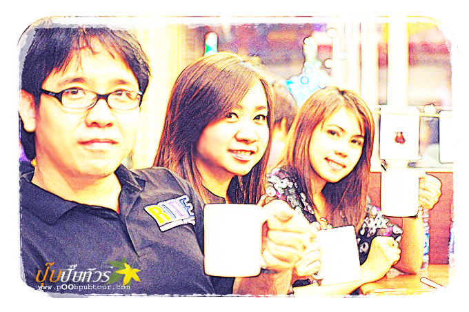 IMGP0770-copy-2.jpg