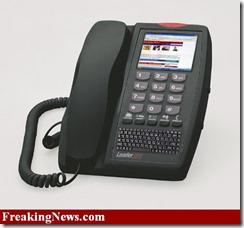 Telephone-Computer--20534