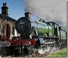 train_ad200
