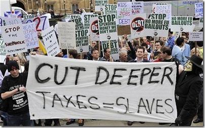 pro-cuts-rally_1895922c