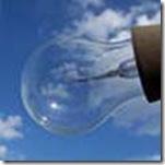 immobili: obbligo del certificato energetico