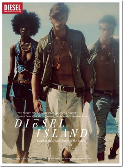 DIESEL ISLAND04
