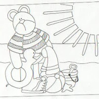 summer-bear-bw.jpg