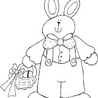 Bunny01M.jpg