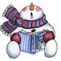 Snowman Singing.jpg