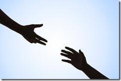 hand life - ApocalipseEmTempoReal