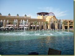 Mall At Fahaheel