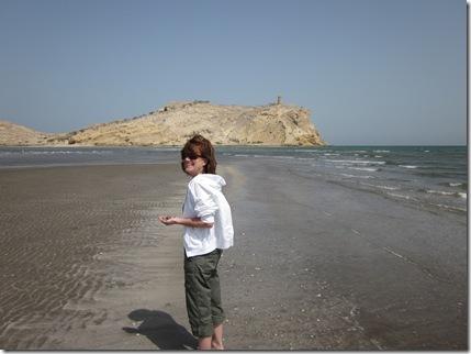 Oman Februarry 2011 051