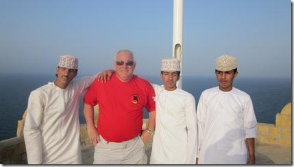 Oman Februarry 2011 109