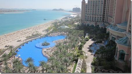 Dubai 2011 005