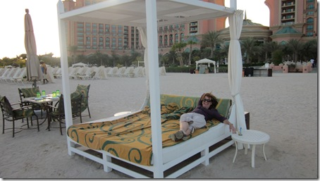 Dubai 2011 028