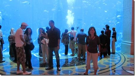 Dubai 2011 009
