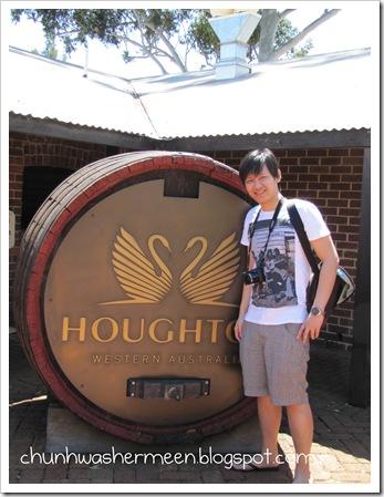 dear_houghton_wine