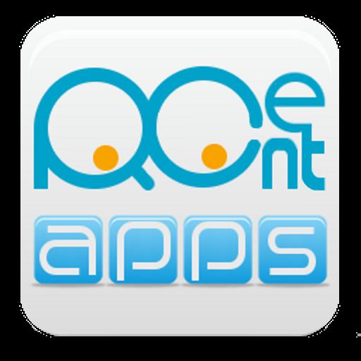 アプリ使用履歴書き換え 工具 App LOGO-APP試玩