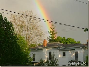 Blog,Rainbows 009
