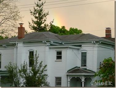 Blog,Rainbows 018