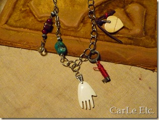Jewelry for sale 007
