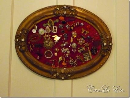 pins frame,bedroom cabinet 008