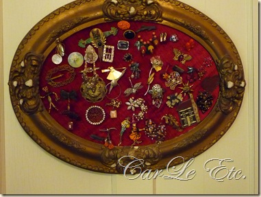 pins frame,bedroom cabinet 001