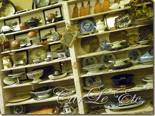 leftovers antiques 012