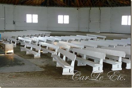 Chautauqua Wedding 005